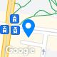 102 Gertrude Street Fitzroy, VIC 3065