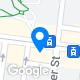 142-144 GERTRUDE STREET Fitzroy, VIC 3065