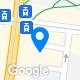 Metropole Apartments, 119/44 Brunswick Street Fitzroy, VIC 3065