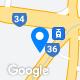 Kew Junction Tower, Suite 110, 89 High Street Kew, VIC 3101