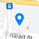 1 Nicholson Street East Melbourne, VIC 3002