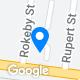 143-145 Victoria Parade Collingwood, VIC 3066