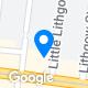365A Victoria Street Abbotsford, VIC 3067
