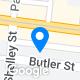 25 Butler Street Richmond, VIC 3121