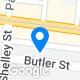 29-31 Butler Street Richmond, VIC 3121