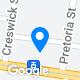 Balwyn Medical Hub, 55 Whitehorse Road Balwyn, VIC 3103