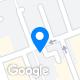 131-135 Little Bourke Street Melbourne, VIC 3000