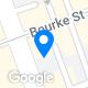136 Exhibition Street Melbourne, VIC 3000