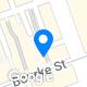 Shop 110, 200 Bourke Street Melbourne, VIC 3000