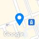 265 Little Bourke Street Melbourne, VIC 3000