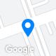 235 Queen Street Melbourne, VIC 3000