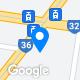Suite 4, 9 Church Street Hawthorn, VIC 3122
