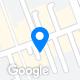 2/373 Little Bourke Street Melbourne, VIC 3000