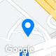 1000 La Trobe Street Docklands, VIC 3008