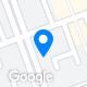 1 & 2, 174 Queen street Melbourne, VIC 3000