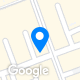 137 Swanston Street Melbourne, VIC 3000