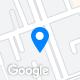179 Queen Street Melbourne, VIC 3000