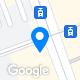 385 Bourke Street, 385 Bourke Street Melbourne, VIC 3000