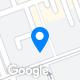 418-420  Bourke Street Melbourne, VIC 3000