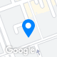 422-424 Bourke Street Melbourne, VIC 3000