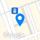 142 Elizabeth Street Melbourne, VIC 3000