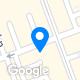 Shop 5, 263 Little Collins Street Melbourne, VIC 3000