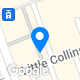 Royal Arcade, 335 Bourke Street Melbourne, VIC 3000