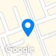 Part Level 2, 123 Swanston Street Melbourne, VIC 3000