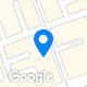 15 Howey Place Melbourne, VIC 3000