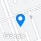 140 Queen Street Melbourne, VIC 3000