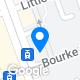 520 Bourke Street Melbourne, VIC 3000