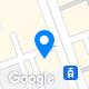 102/343 Little Collins Street Melbourne, VIC 3000