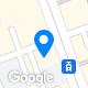 1001/343 Little Collins Street Melbourne, VIC 3000