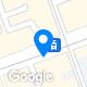 Level 3, 233 Collins Street Melbourne, VIC 3000