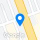 189 King Street Melbourne, VIC 3000