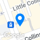Level 5 Suite 3, 94 Elizabeth Street Melbourne, VIC 3000