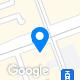 Wales Corner, Unit 1103, 227 Collins Street Melbourne, VIC 3000