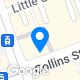 282 Collins Street Melbourne, VIC 3000