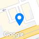 100 Flinders Street Melbourne, VIC 3000