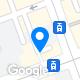 1414/330 Collins Street Melbourne, VIC 3000