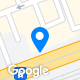 114 Flinders Street Melbourne, VIC 3000