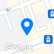 Basement, 340  Collins Street Melbourne, VIC 3000