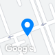 423 Little Collins Street Melbourne, VIC 3000