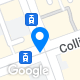 Collins Street Tower, Suite 309A Collins Street Melbourne, VIC 3000