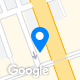 620 Bourke Street Melbourne, VIC 3000
