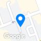 Level 2, 183-185 Flinders Lane Melbourne, VIC 3000