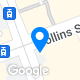 287 Collins Street Melbourne, VIC 3000