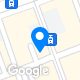 13, 55 Swanston street Melbourne, VIC 3000