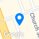 575 Bourke St Melbourne, VIC 3000