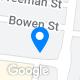 77 Erin Street Richmond, VIC 3121